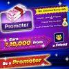 Promote & Win